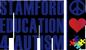 Stamford Education 4 Autism