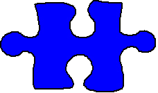 blue-piece2