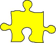 yellowpiece2